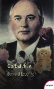 Gorbatchev (en poche)