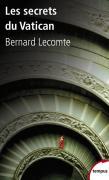 Les Secrets du Vatican (éd. de poche)