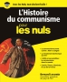 L'histoire du communisme     (pour les Nuls)