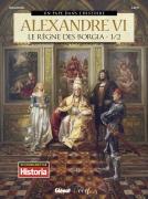 Alexandre VI Borgia