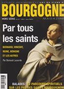 La Bourgogne par tous les saints