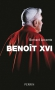 Benoît XVI (nouvelle édition)