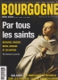 La Bourgogne par tous les saints