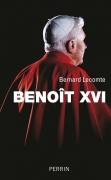 Benoît XVI (nouvelle édition)