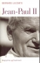 Jean Paul II