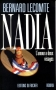 Nadia  (roman)