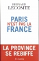 Paris n'est pas la France