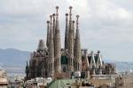 Eglise-Espagne.jpg