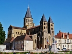 280px-Paray-le-Monial_Basilique_Sacré-Coeur_08.jpg