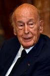 Valery-Giscard-d-Estaing.jpg