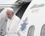 pape,Bulgarie,Europe,mère Teresa