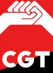 CGT.JPG