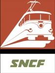 SNCF-logo-BB.JPG