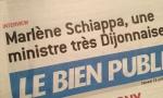 Schiappa-2.JPG