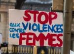 féminicide,Etat,monarchie,Macron,Robin