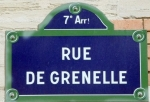 rue_de_grenelle.jpg