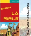 La-Bible.jpg