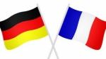Franco-allemand.jpg