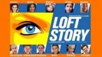 loft-story.jpg