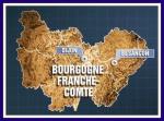 Bourg-F-C.jpg