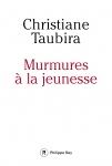 livre_taubira.jpg