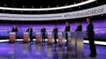 primaires,ps,présidentielles,2017,de gaulle