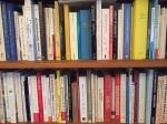 livres 1.JPG
