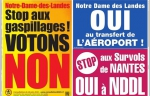 648x415_affiches-campagne-consultation-dame-landes.jpg