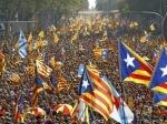 Espagne,Catalogne,Europe