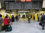 gare-montparnasse.jpg
