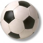 Ballon_foot.jpg