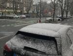 neige ch.jpg