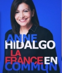 Hidalgo,province,2022,voiture