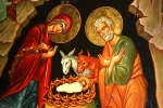icone-de-la-naissance-de-jesus-2.jpg