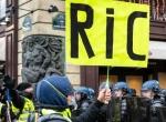 Gilets-jaunes-Referendum-RIC.jpg