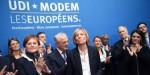 Europ-ModemUDI.jpg