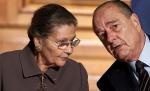 Veil-Chirac.jpg
