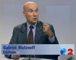 Matzneff A2.jpg