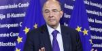 Pierre-Moscovici.jpg