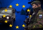 END-OF-NATO-GERMANY-FRANCE-AGREE-TO-CREATE-EUROPEAN-ARMY-1728x800_c.jpg