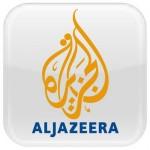 AlJeezira.jpg