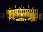 Chateau-nuit.JPG