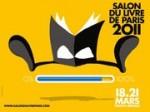 logo-SalonduLivre.jpg