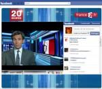 tv-net.jpg