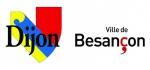 Dijon-Besançon.jpg