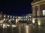 Dijon,Rebsamen