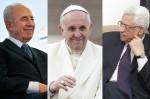 Trio-Vatican.jpg