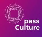 pass-culture.jpg