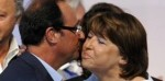 Hollande-Aubry.jpg
