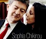 sophia-chikirou-melenchon-VSD.jpg